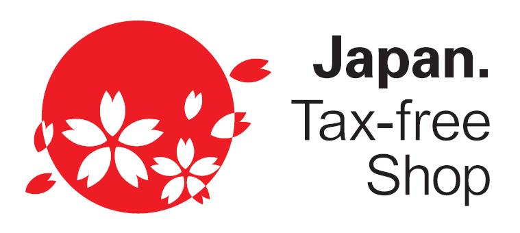 Tax free TATE